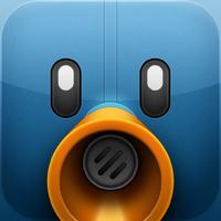 iPhone5フリック入力設定の謎:「らららハミング」の真実に迫る!