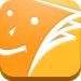 vingow-app