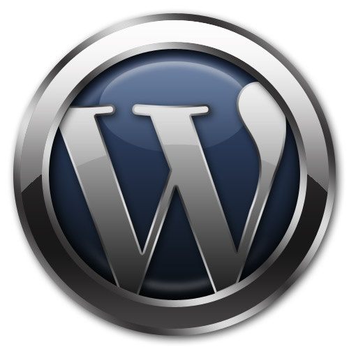 WordPress Popular Postsのpagesに関する変更点